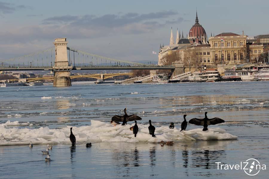 travelzona_Jegzajlas_Budapest_40