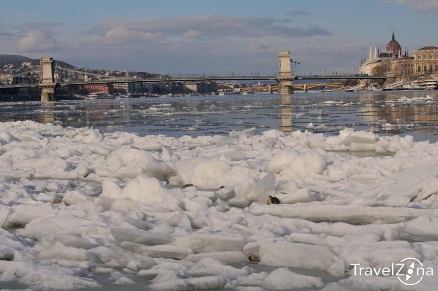 travelzona_Jegzajlas_Budapest_42