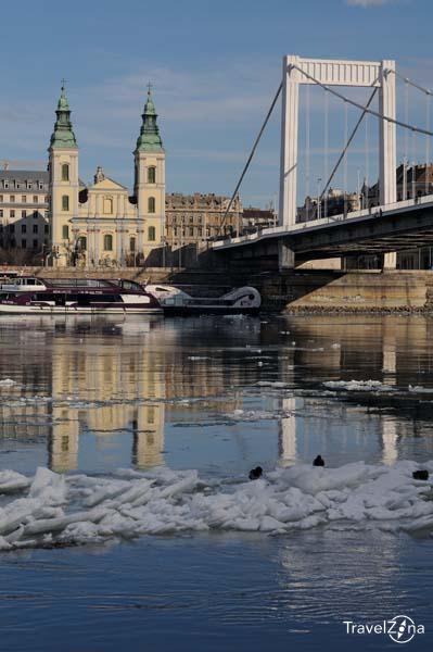 travelzona_Jegzajlas_Budapest_43