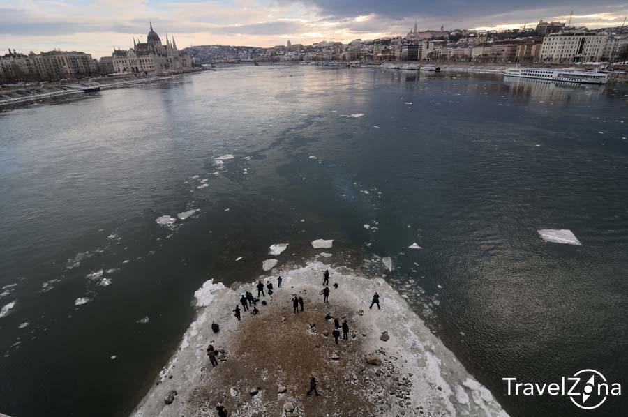 travelzona_Jegzajlas_Budapest_45
