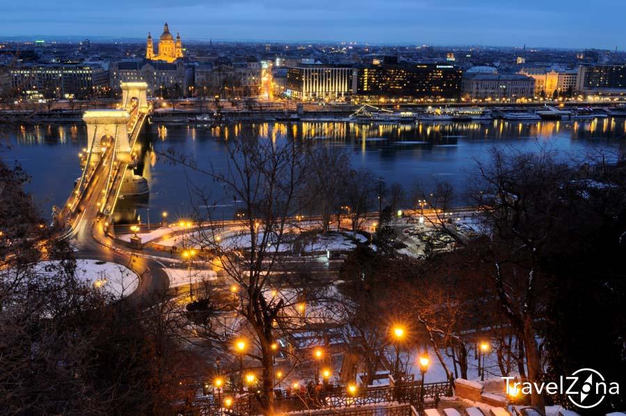 travelzona_Jegzajlas_Budapest_48