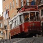 Lisszabon: a nyüzsgő bohémváros