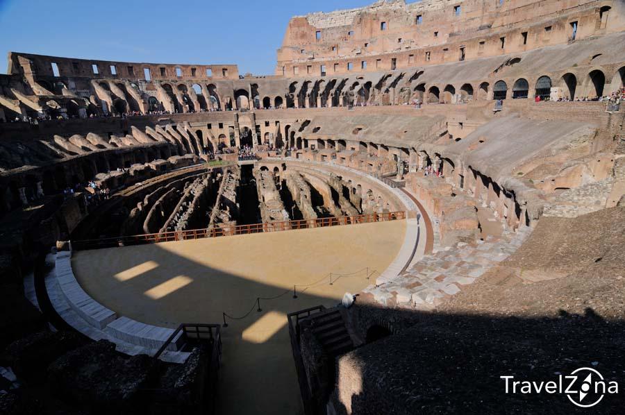 travelzona_Roma1