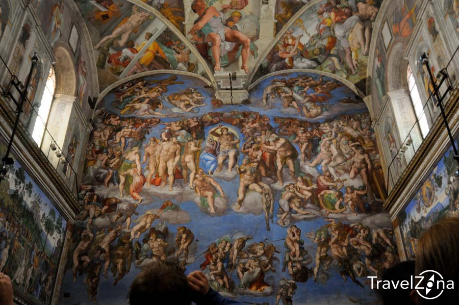 travelzona_Roma20