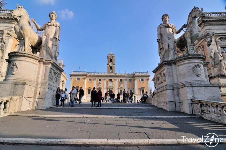 travelzona_Roma25