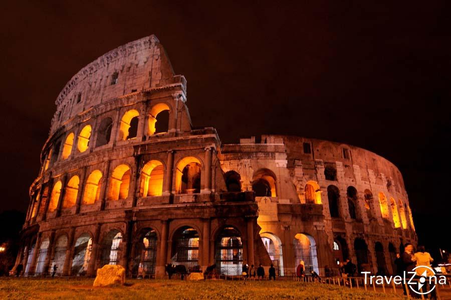 travelzona_Roma28
