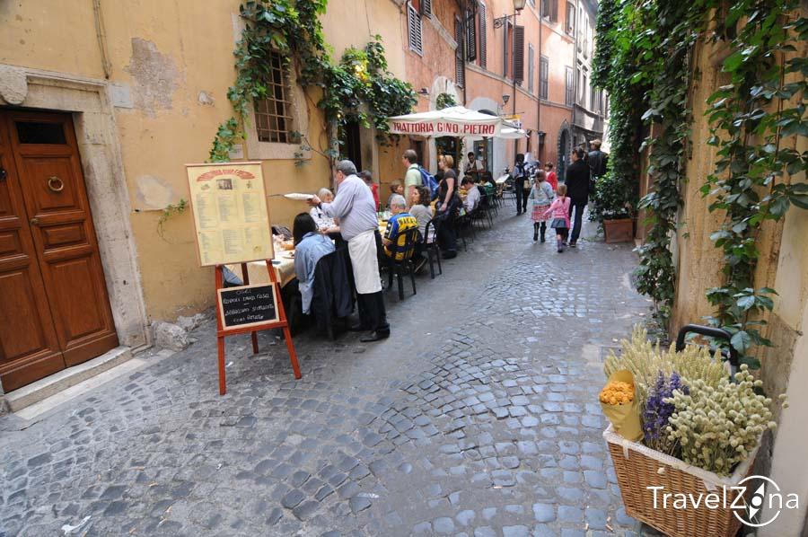 travelzona_Roma29