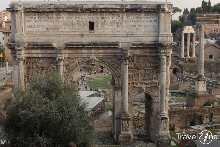 travelzona_Roma54