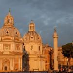 Róma: az örök város bűvöletében