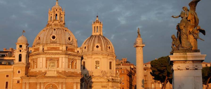travelzona_Roma55_ciml