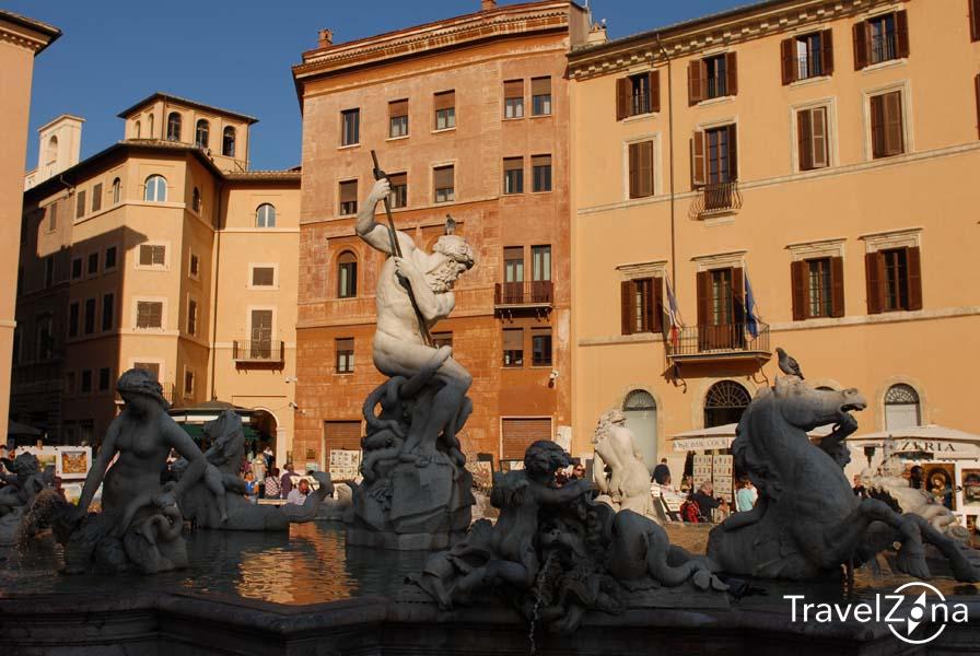 travelzona_Roma_76