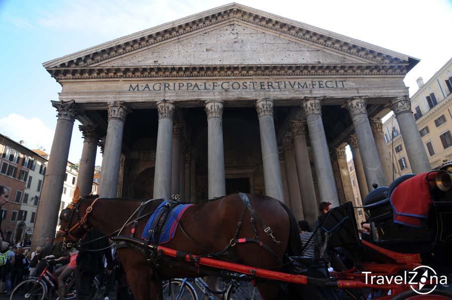 travelzona_Roma_77