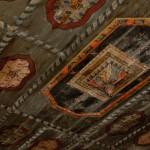 Tornakápolna – a parányi zsákfalucska kincse