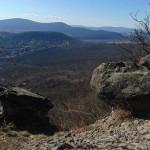 Kérdezz-felelek a Kő-hegyről