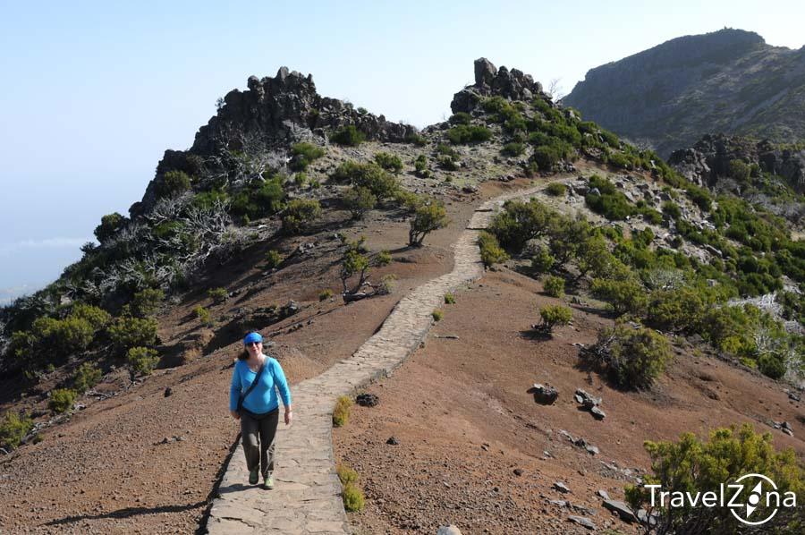 travelzona_Pico_Ruivo15