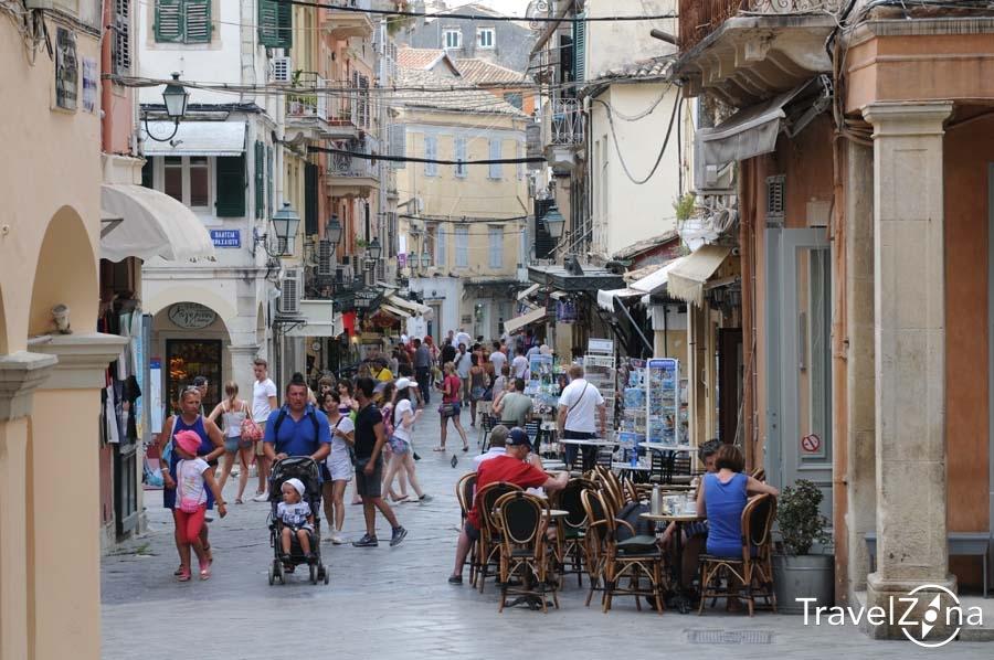 travelzona_Korfu1