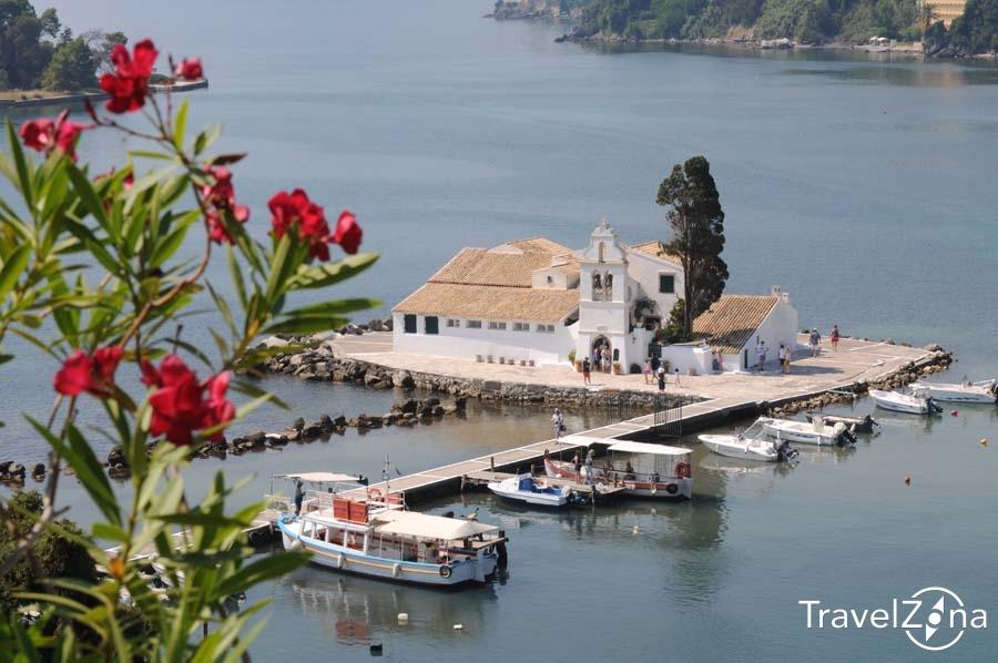 travelzona_Korfu11