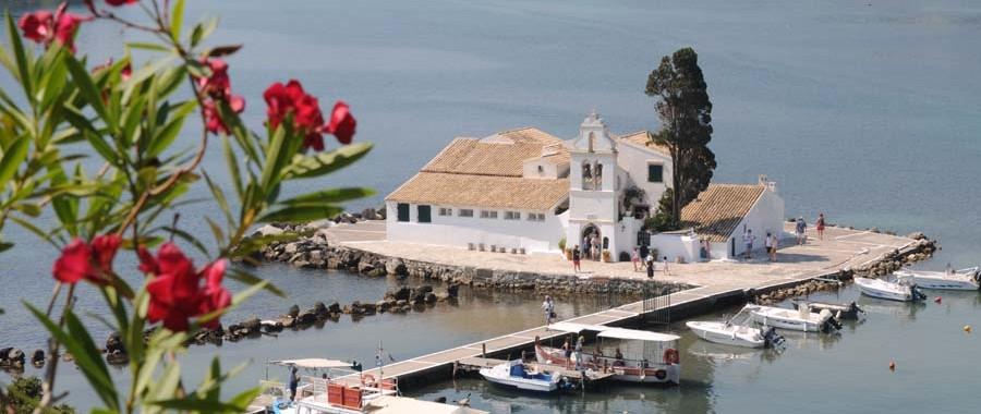travelzona_Korfu11_ciml
