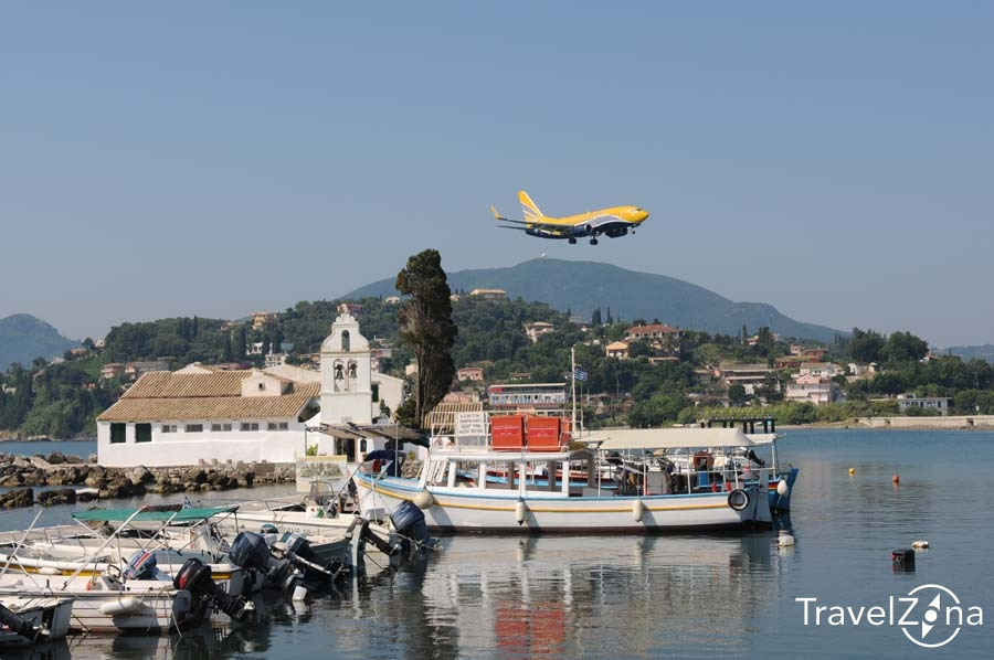 travelzona_Korfu18