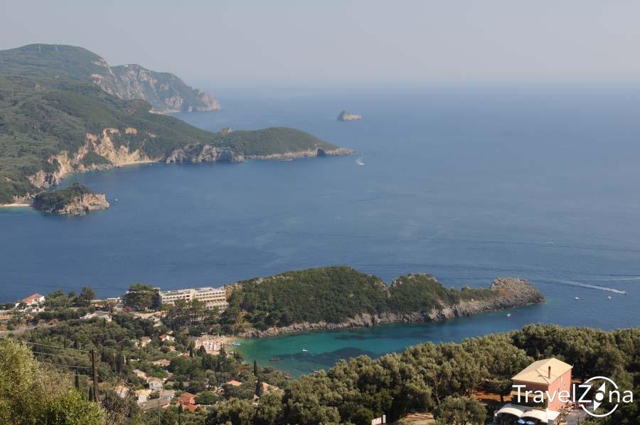 travelzona_Korfu23