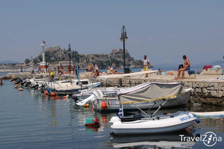 travelzona_Korfu31