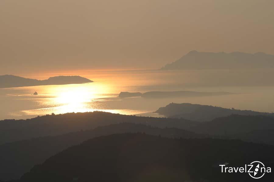 travelzona_Korfu43