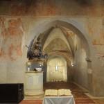 Vizsoly: a magyar Betlehem