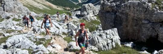 Cortina_2017_13
