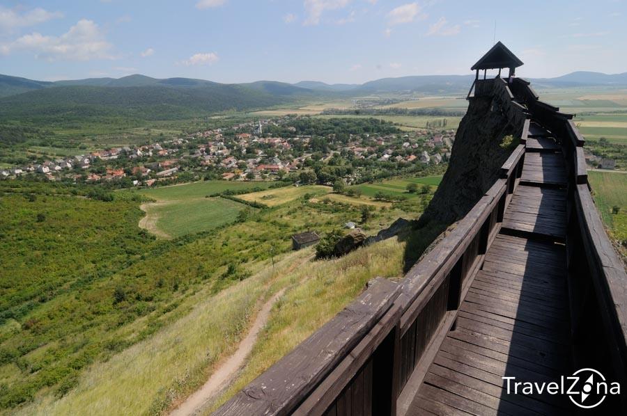 travelzona_Boldogkovar10