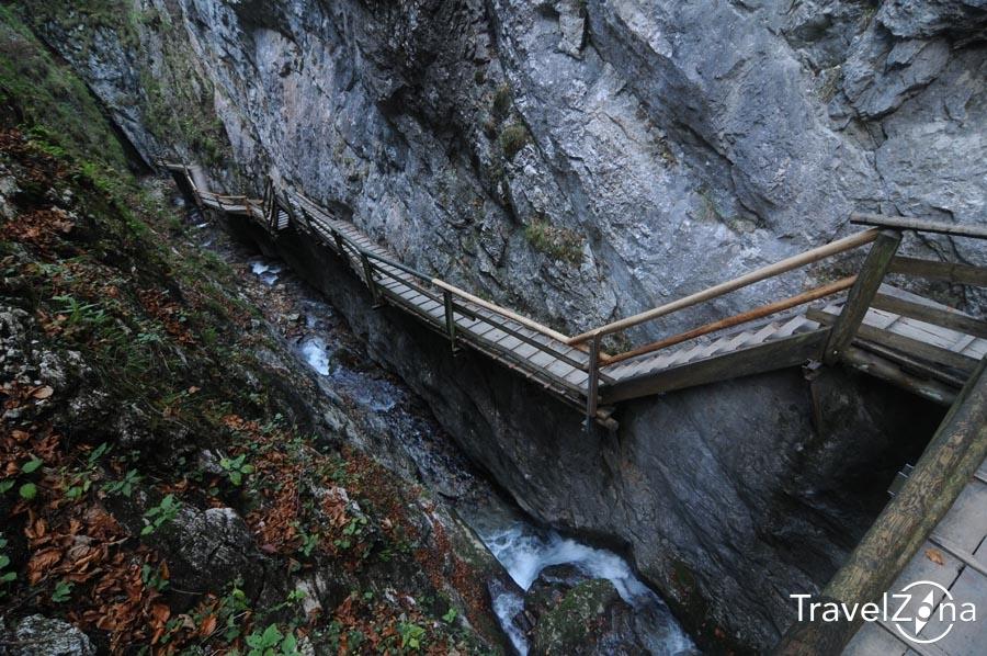 Vogelgesang_szurdok_TravelZona21