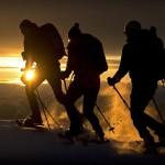 Vidám téli üdülés a Mura völgyében