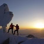Örömteli havas élmények a Schladming-Dachstein régióban