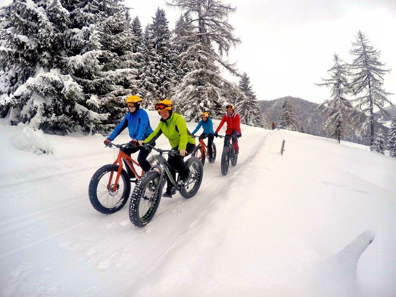 Fatbike_01 © Michael Stix_alpinefatbike.com