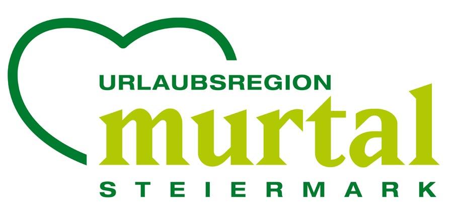 Murtal_Logo_RGB high
