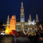 Bécsi Advent, ahol beszippant a karácsony hangulata