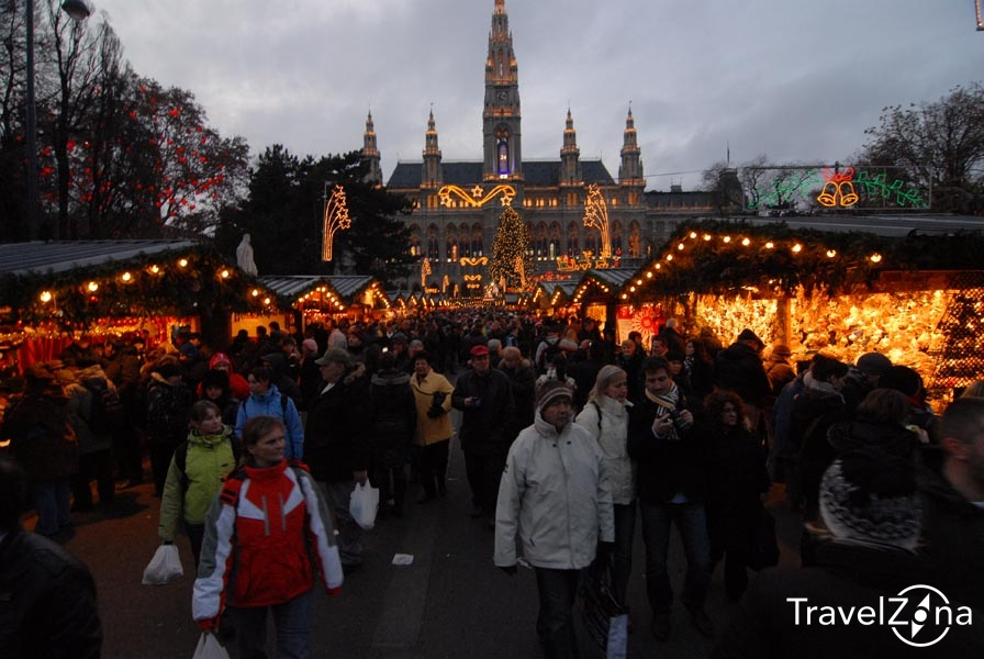travelzona_Becsi_advent25