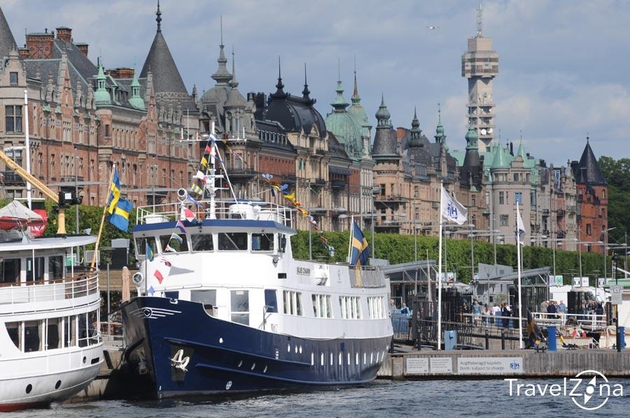 travelzona_Stockholm2