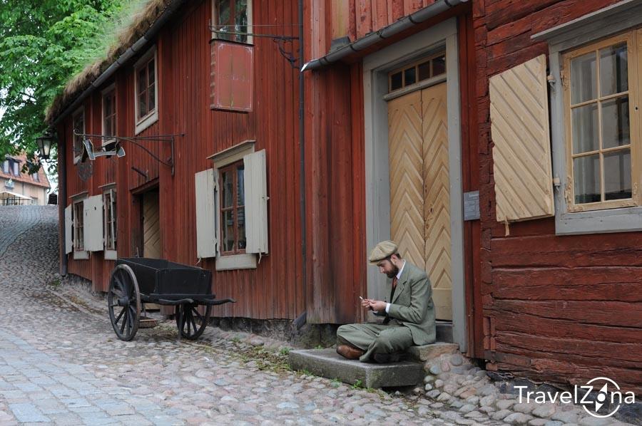 travelzona_Stockholm21