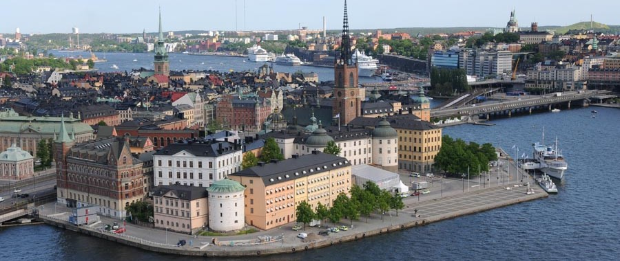 travelzona_Stockholm29_ciml