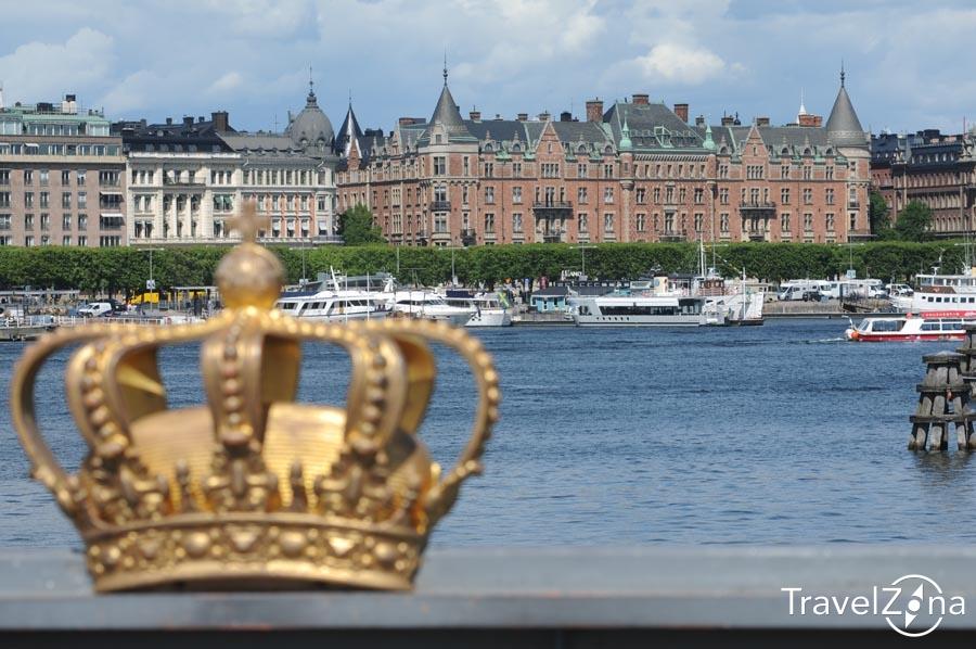 travelzona_Stockholm3