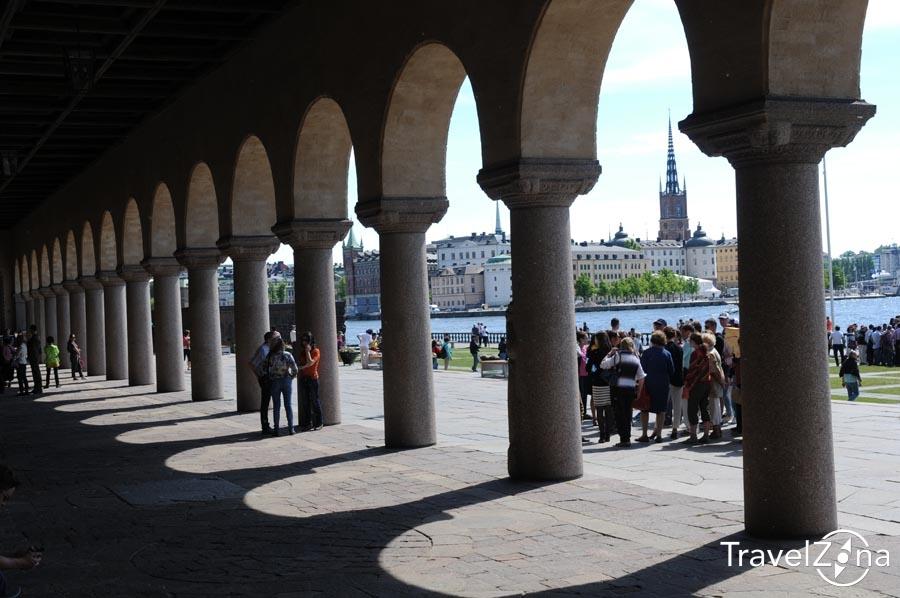 travelzona_Stockholm36