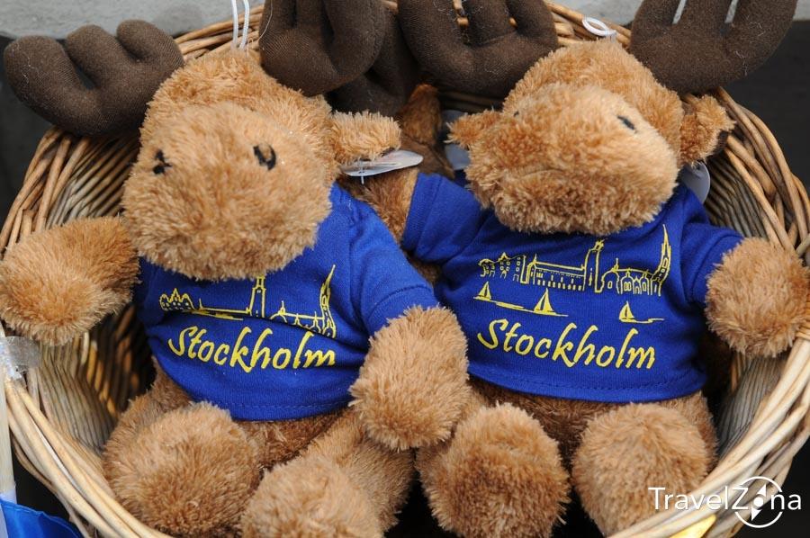 travelzona_Stockholm37