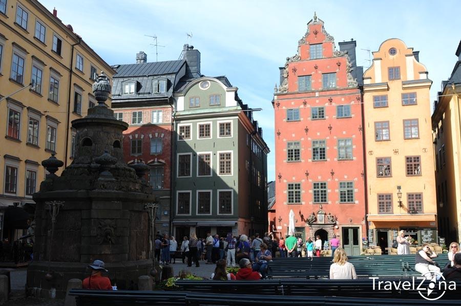 travelzona_Stockholm38