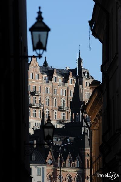 travelzona_Stockholm52