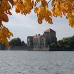 Tata: Királyi kiruccanás az Öreg-tó partján