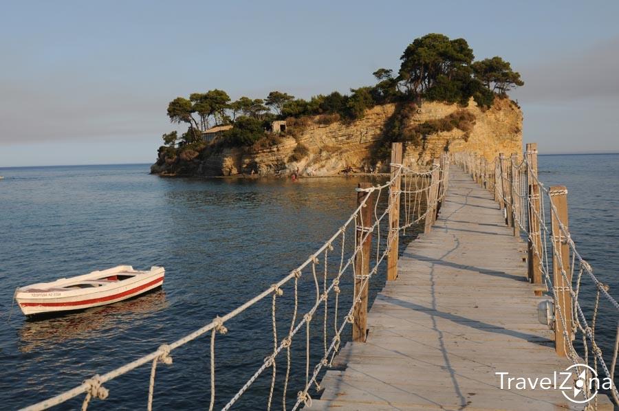 travelzona_Zakynthos10