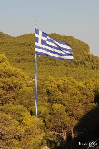 travelzona_Zakynthos24