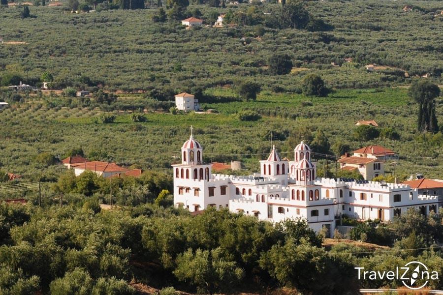 travelzona_Zakynthos30