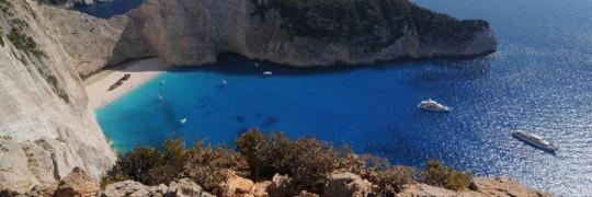 travelzona_Zakynthos33_cimlap