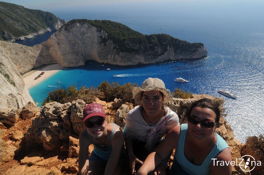 travelzona_Zakynthos34